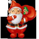 Liste papa noël | jouets et Cadeaux de noël 2019