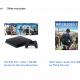 blackfriday console ps4 xbox amazon