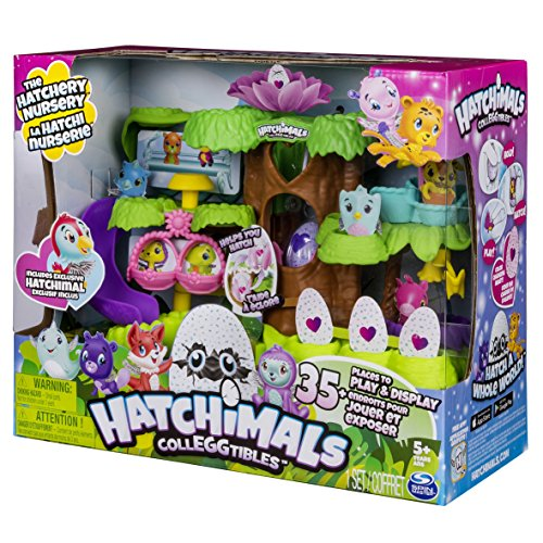 Hatchimals--Collectionner-6037073-Arbre-de-Collection-0-7