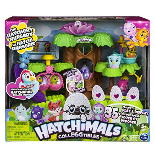 Hatchimals--Collectionner-6037073-Arbre-de-Collection-0