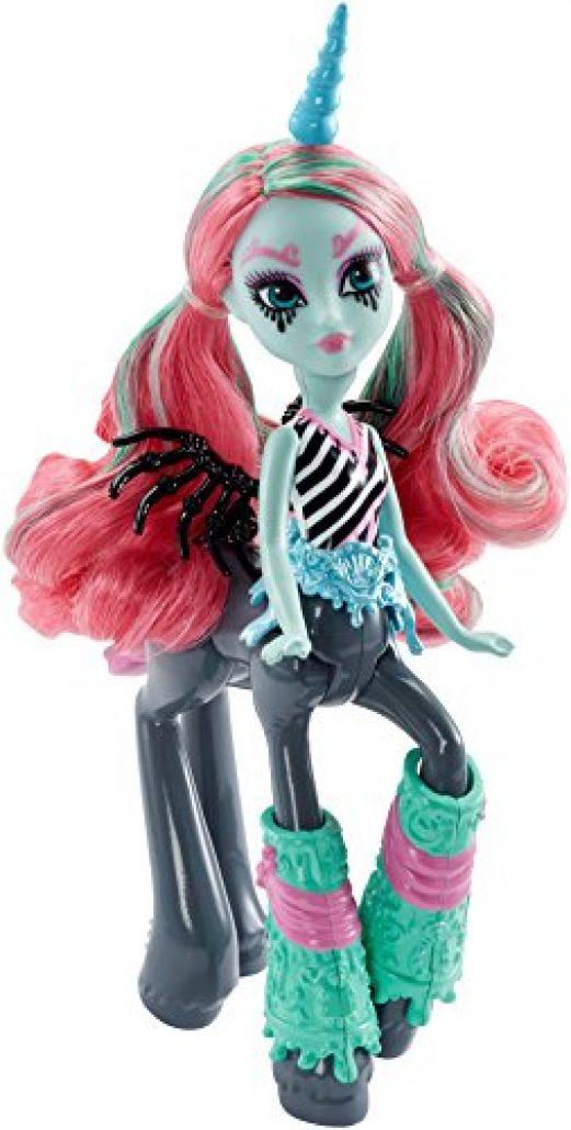 Sorry, that monster high girl dolls amusing piece