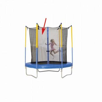Filet pour trampoline de 305cm maxi toys 11162254 Filet seul en pièce détachée