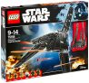 Lego Sa – 75156 – Rogue Episode Star Wars