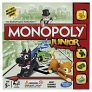 Monopoly Junior nouvelle
