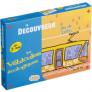 Loto découvreur – Véhicules écologiques les jouets français