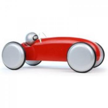 Speedster Les Jouets Français Superbe voiture Speedster en bois